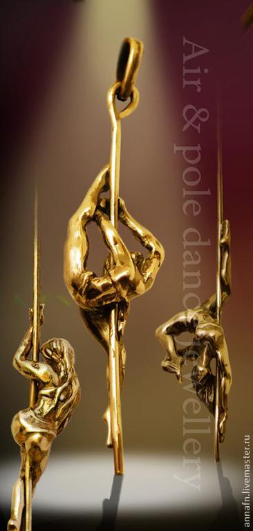 Элемент `Бильман` Исполнение в золоте, 585 проба, вес 4,7гр, стоимость 11850 рублей