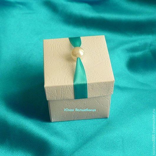 бонбоньерка, оригинальная упаковка