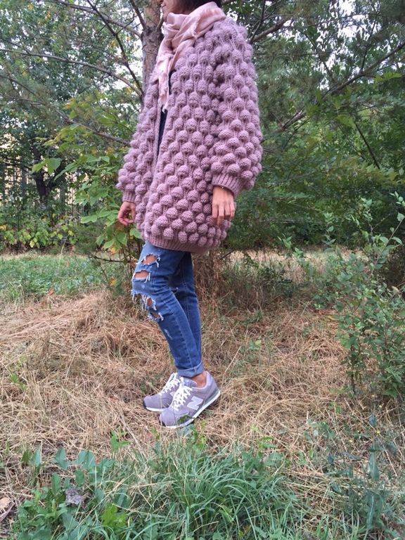Малинка Интернет Магазин Женской Одежды Доставка