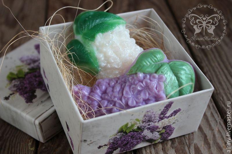 Подарочный букет из сирени купить, уход за герберы в букетом