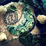 ALEKSANDRA S. Green Birds Shop - Ярмарка Мастеров - ручная работа, handmade
