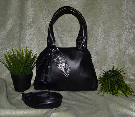 Женские сумки ручной работы. Ярмарка Мастеров - ручная работа. Купить Модель 502. Handmade. Бежевый, сумка из кожи