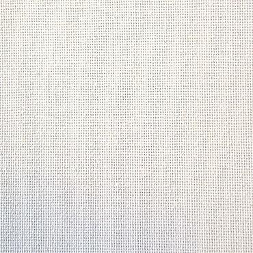 Материалы для творчества ручной работы. Ярмарка Мастеров - ручная работа Равномерка 27 ct. Handmade.