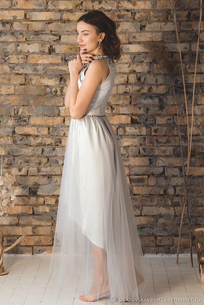 вечерние платья симферополь