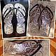 Обувь ручной работы. Заказать Туфли со стразами.. Екатерина Куприянова. Ярмарка Мастеров. Стразы, кристаллы сваровски, лето