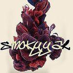 iSmokyBoy (smokyyar) - Ярмарка Мастеров - ручная работа, handmade