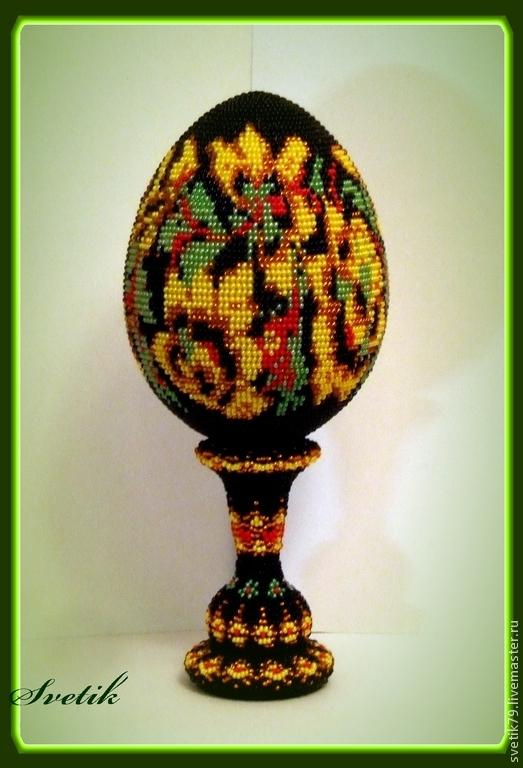 Купить яйцо тенге 2 копейки 1924 года стоимость в украине