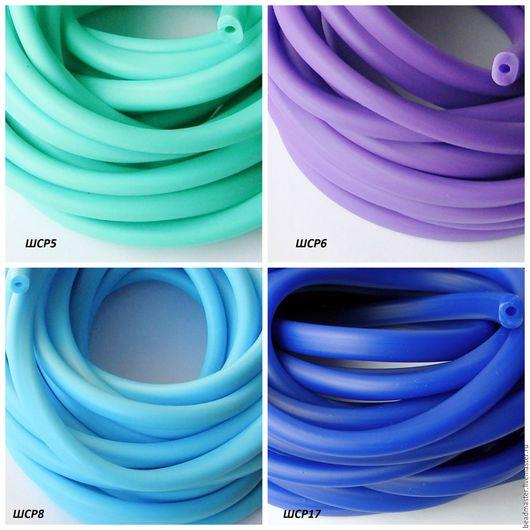 ШСР5 - бирюзовый ШСР6 - сиреневый ШСР8 - голубой ШСР17 - синий