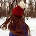 Belka-knitting - Ярмарка Мастеров - ручная работа, handmade