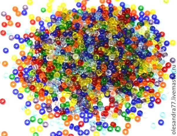 beads. to buy beads. beads in Chelyabinsk. Japanese beads to buy. Japanese beads. Miyuki. Miyuki to buy. for jewelry. mix. mix beads. mix 16 rainbow Japanese seed beads Miyuki. OleSandra 2 beads beads