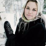 Лоскутова Галина Николаевна (kombarenok) - Ярмарка Мастеров - ручная работа, handmade