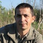 Андрей Иванов (SOVREMENNIDOM) - Ярмарка Мастеров - ручная работа, handmade