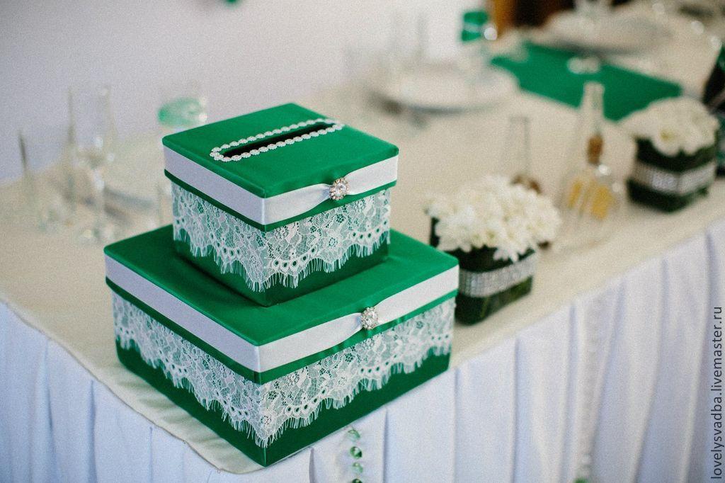 В прозе поздравления на свадьбу родители
