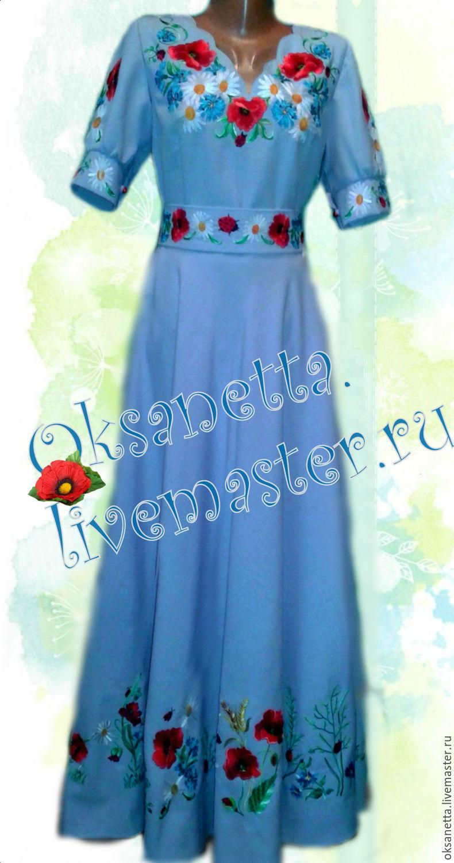 """Платье """"Алина"""", Dresses, Zaporozhye,  Фото №1"""