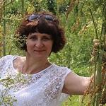 ЕленаШл (Soulstyle) - Ярмарка Мастеров - ручная работа, handmade