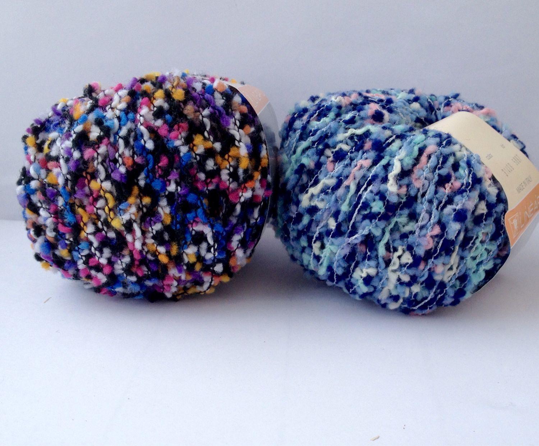 пряжа для ажурного вязания спицами