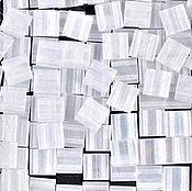 Материалы для творчества ручной работы. Ярмарка Мастеров - ручная работа Миюки ТИЛА 131 FR 10гр. Handmade.
