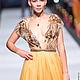 Платья ручной работы. платье вечернее в пол. ATELIER Ekaterina BUTAKOVA. Интернет-магазин Ярмарка Мастеров. Платье, вышивка, камни