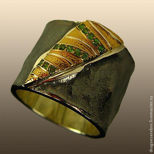 Ручная работа, Илья Максимов, кольцо серебро, украшения из серебра, ювелирные украшения из серебра, серебро 925, серебро 925 пробы, авторские украшения, другое серебро, кольцо из серебра, оригинальные