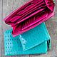 Organizer genuine leather. Organizer. KolibriLeather. Online shopping on My Livemaster.  Фото №2