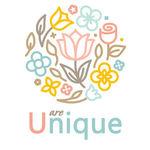 "Студия печати на ткани ""Unique"" - Ярмарка Мастеров - ручная работа, handmade"