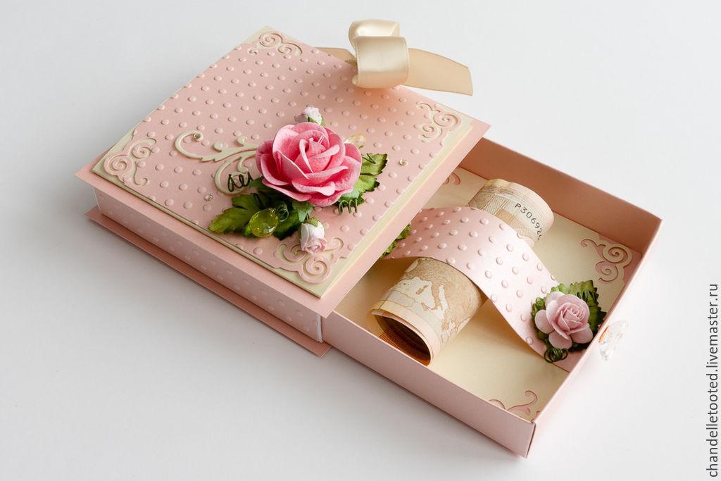 Buy Handmade cardbox Wedding cardbox Birthday cardbox Magic – Birthday Card Boxes