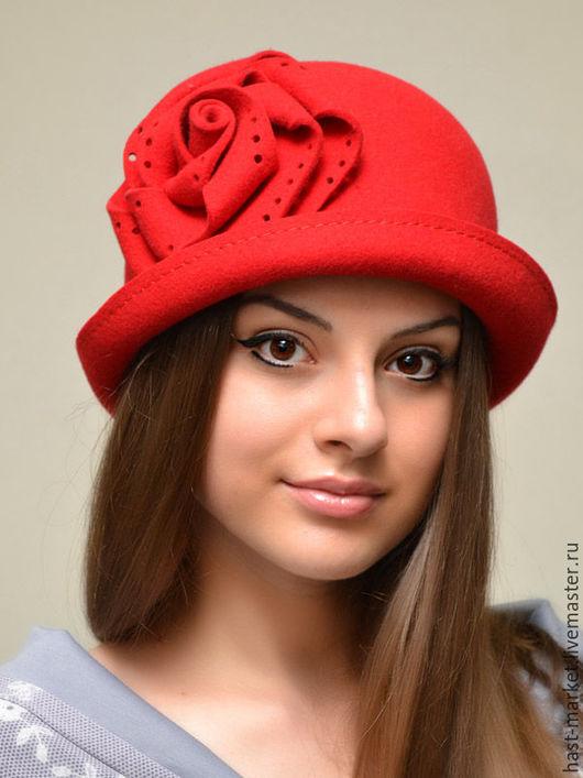 http://hats-market.ru/