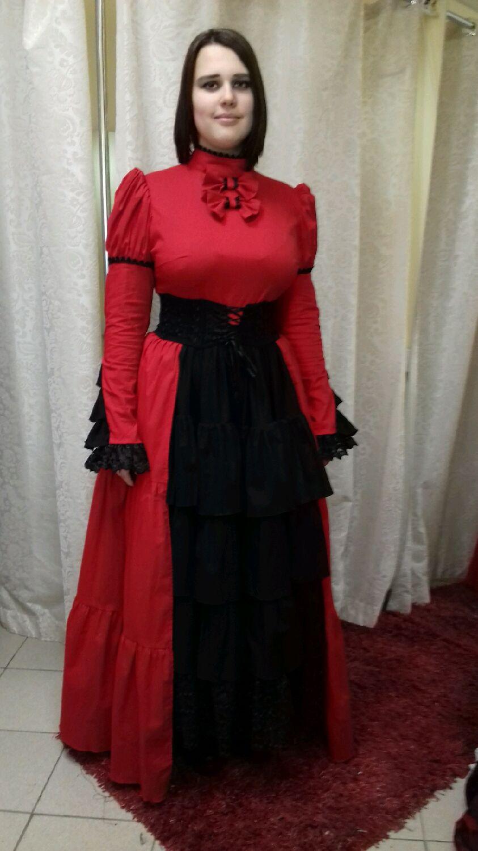 Vestido largo de noche, Dresses, Moscow,  Фото №1