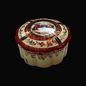 handmade. Livemaster - original item Antiques . Germany. Handmade.