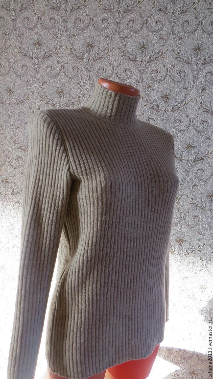 вязание вещи женские ручной