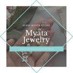 myatajewelry
