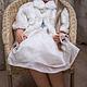 Куклы-младенцы и reborn ручной работы. Ассоль- девочка мечта!. Ковылина Светлана (lycikSveta). Ярмарка Мастеров. Подарок, канекалон