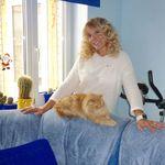 Oksana_Cha - Ярмарка Мастеров - ручная работа, handmade