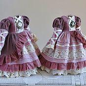 Куклы и игрушки handmade. Livemaster - original item Blythe dress, blythe clothes, pullip dress, pullip clothes, outfit bly. Handmade.