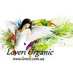 LOVERI ORGANIC - Ярмарка Мастеров - ручная работа, handmade