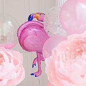 Цветы и флористика ручной работы. Ярмарка Мастеров - ручная работа Бумажные цветы. Handmade.