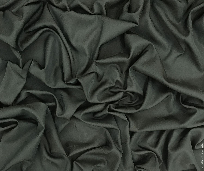 Подклад BLUMARINE, Ткань, Саратов, Фото №1