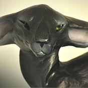 Подарки к праздникам handmade. Livemaster - original item onyx. Handmade.