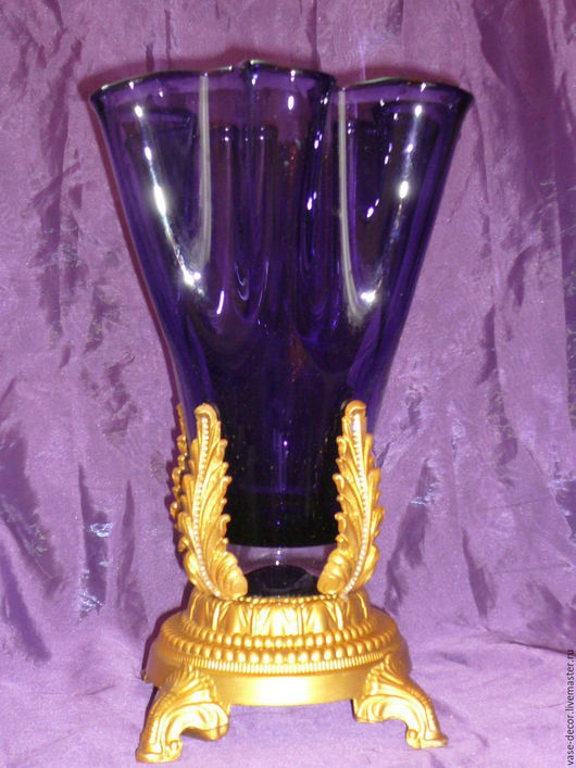 Vase-Decor