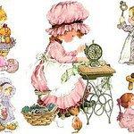 Ольга (babytailor) - Ярмарка Мастеров - ручная работа, handmade