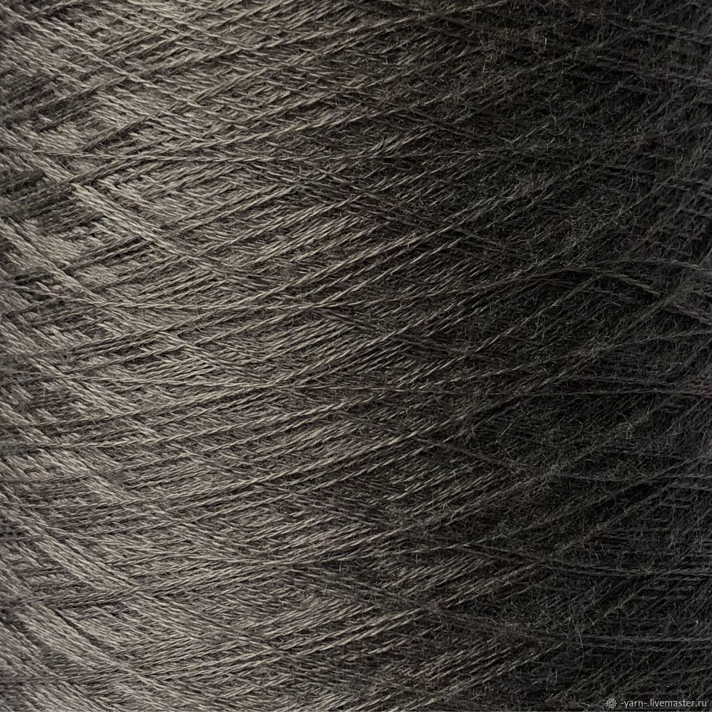 Пряжа Кашемир шёлк Jaipur тауп – купить на Ярмарке Мастеров – M5OQIRU | Пряжа, Санкт-Петербург