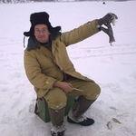 Дмитрий (soulhand) - Ярмарка Мастеров - ручная работа, handmade