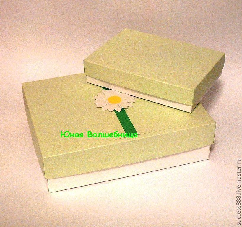 Оригинальная упаковка подарков своими руками  Материнство