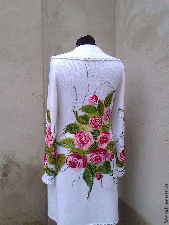 Женская весенняя верхняя одежда с доставкой