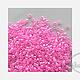 246   ceylon color-lined neon pink           неоново-розовый цейлон