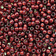 4.TR-11-2113\r\nSilver-Lined Milky Pomegranate.\r\nВнутреннее серебрение молочный гранат.