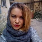 Natali Chaykovskaya (GEX-) - Ярмарка Мастеров - ручная работа, handmade