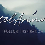Stelarina8 - Ярмарка Мастеров - ручная работа, handmade