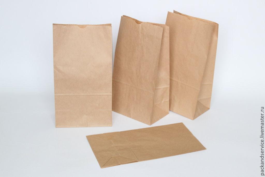 испарять поверхности бумажная упаковка для пищевых продуктов купить в розницу нескольких
