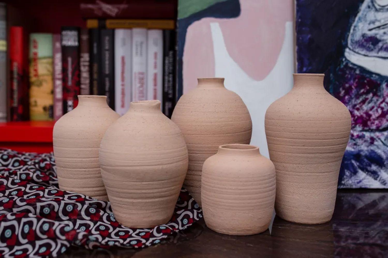 Венера, Вазы, Можга,  Фото №1